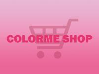 カラーミーでカテゴリー商品一覧画面・グループ商品一覧画面で表示を変える方法
