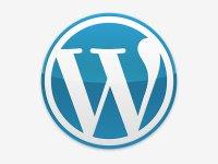 Wordpressでログインしたら、またはログアウトしたらリダイレクトする方法