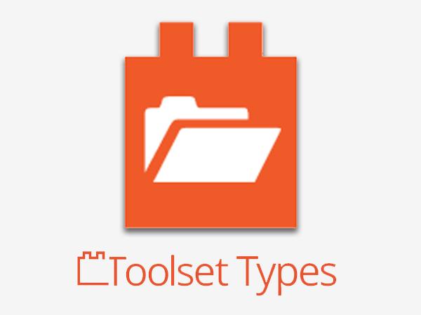 Toolset Types でカスタム投稿タイプのパーマリンクやカスタムタクソノミーのパーマリンクを変更する方法