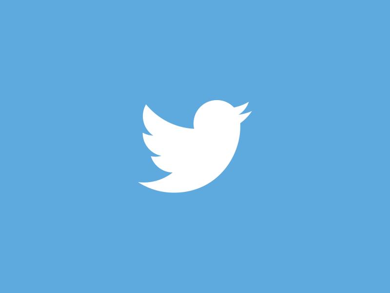 いまさら聞けないTwitterの基本用語