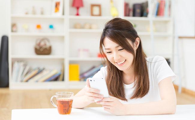 ホームページの携帯電話・スマートフォンなどのモバイル対応の必要性