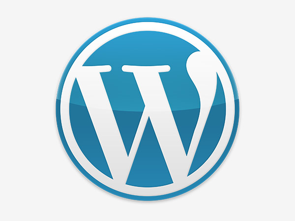 Wordpressで全ての親ページの情報を取得する方法