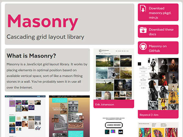 masonry.jpg